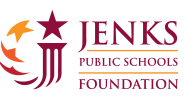 Jenks Public School Foundation