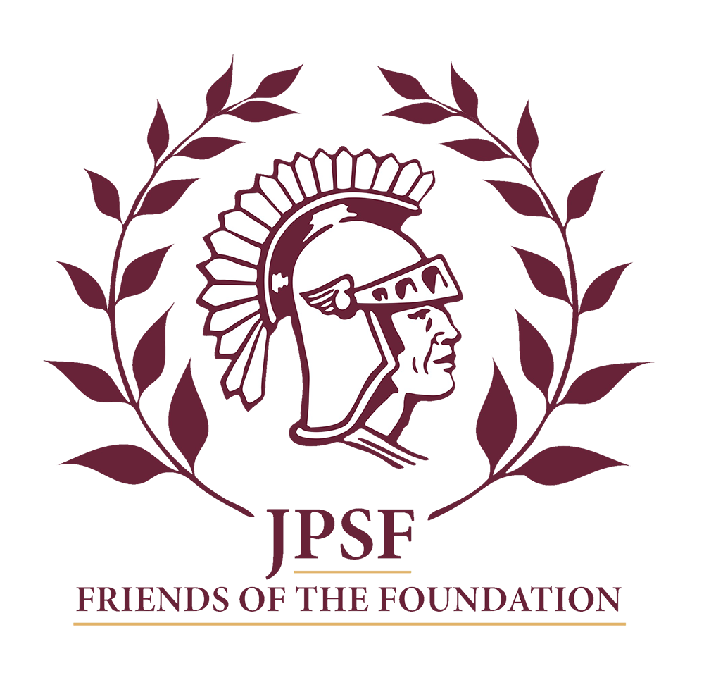 JPSF Friends of the Foundation Donors