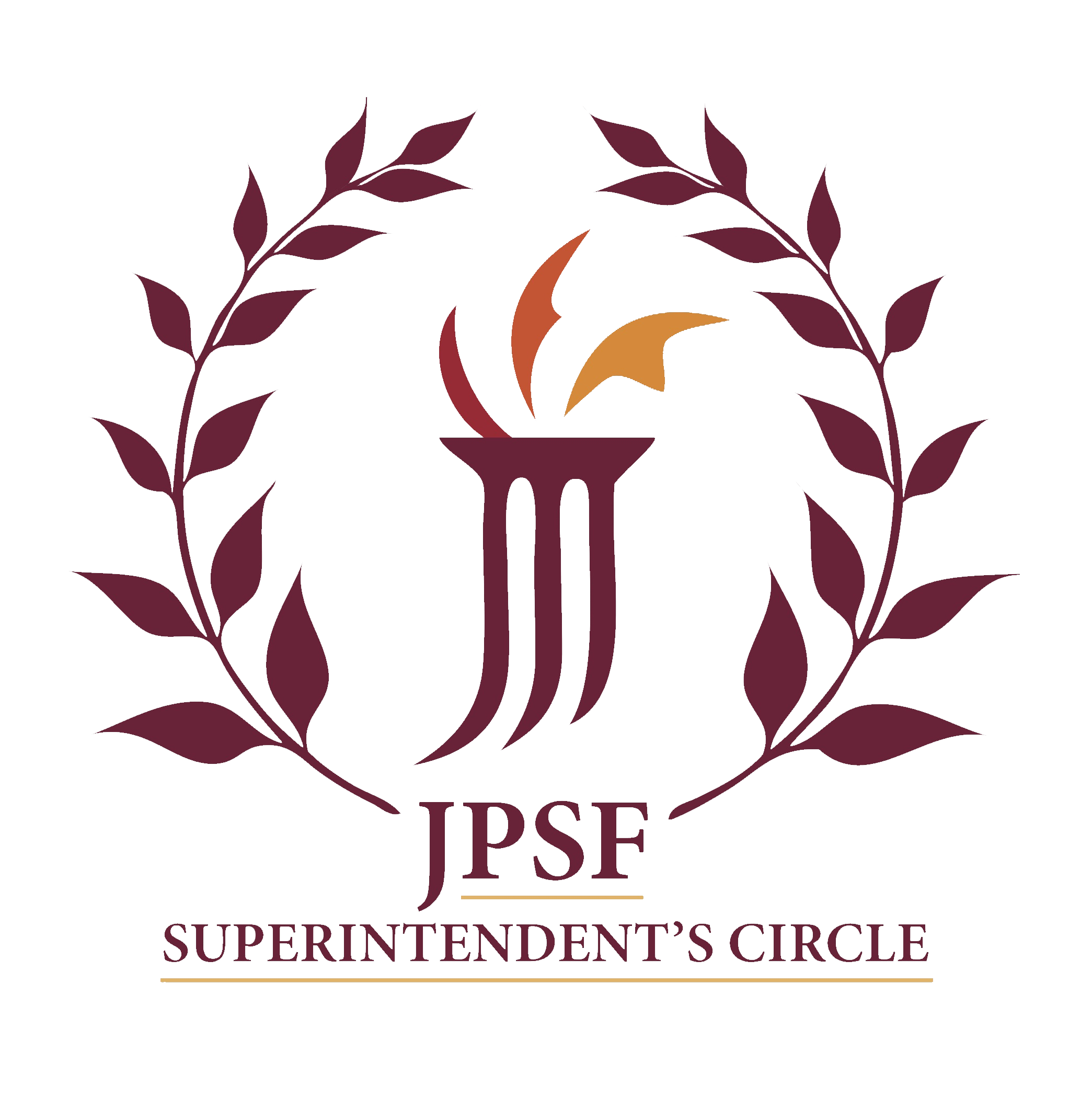JPSF Superintendent's Circle Donors