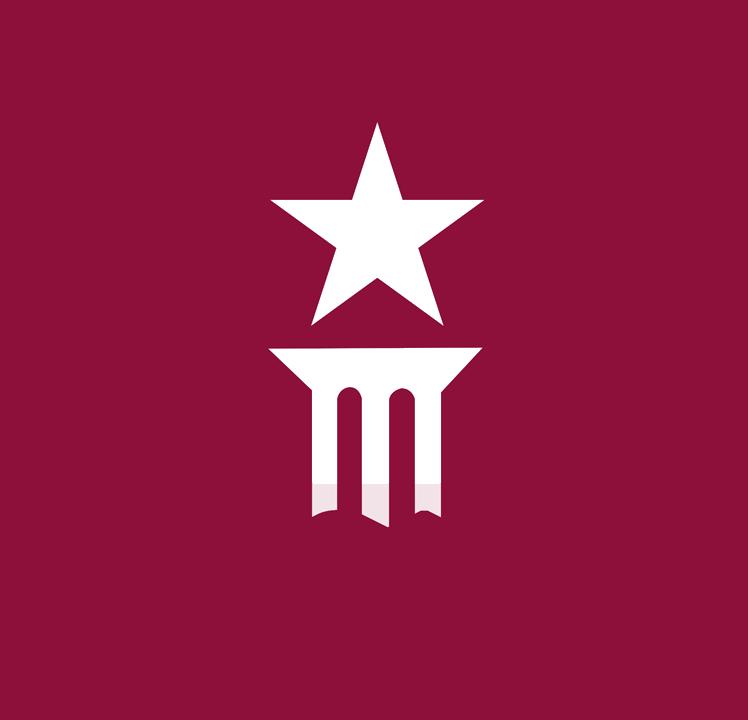 JPSF Trojan Advantage