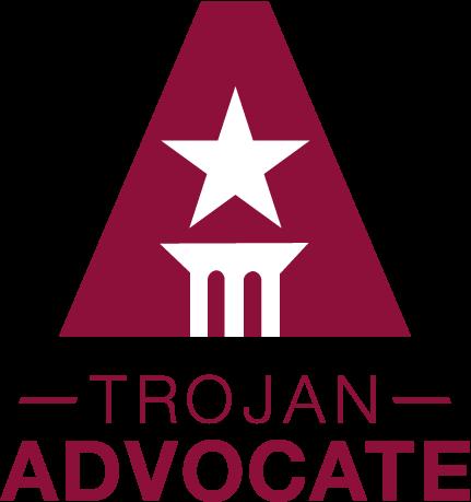 JPSF Trojan Advocate